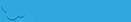 niebieskielogo.jpg